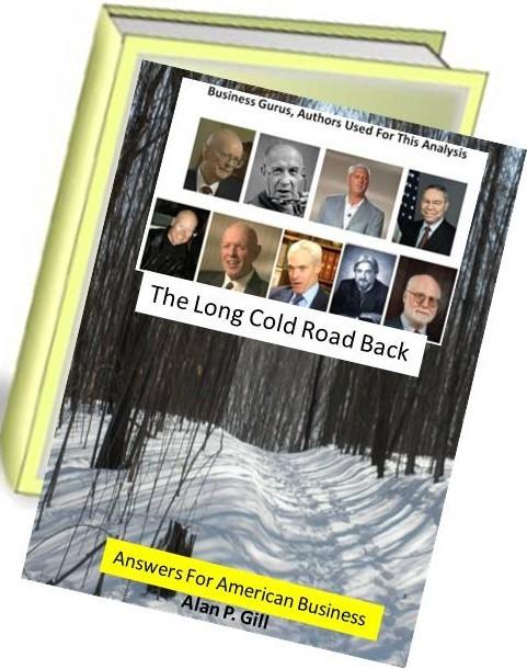 guru ebook cover