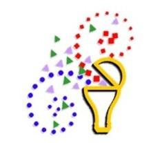 innovation symbol